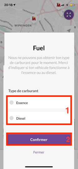 iOS_Select_FR.PNG